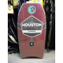 HOUSTON 41 PP