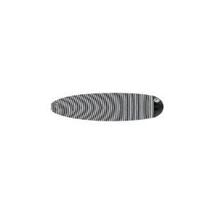 BOARD SOX LONG 9.0