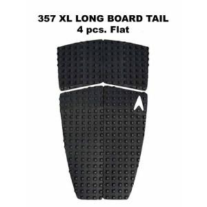 LONG BOARD TAIL