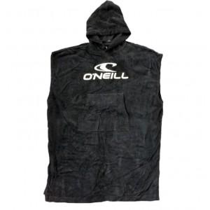 PONCHO ONEILL