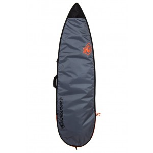 LITE SHORTBOARD DISPONIBLE EN 6.0 , 6.3 , 6.7