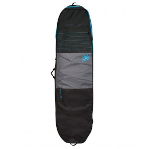SUP DAY USE BOARD COVER