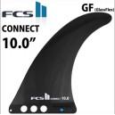 """FCS 2 CONNECT GF 10"""""""