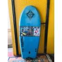 BLACKBALL 5.4 SCOTT BURKE BREAKER SURFBOARD