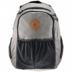 BARE NECESSITY SURF PACK  30 L