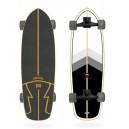 SURF GRADIENT- 33`x10`