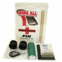FCS EMERGENCY PLUG REPAIR KIT