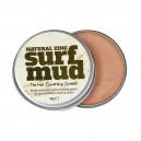 "NATURAL ZINC ""SURF MUD"""