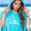 PONCHO ONEILL MUJER