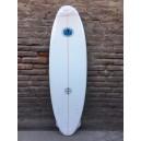 SLASHER 6.0 22 3 42.05 LT SURFBOARD