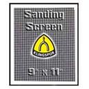 SANDING SCREEN - KLINGSPOR